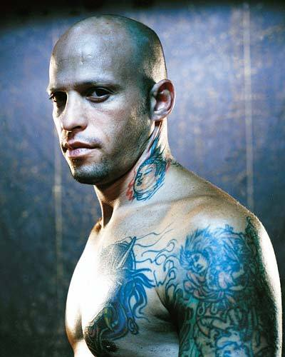 Ami james tattoos tattoo pictures online for Miami ink tattoos