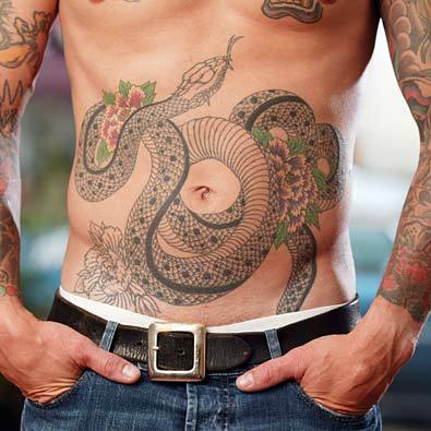 tattoo pictures by timothy davies money tattoo. Black Bedroom Furniture Sets. Home Design Ideas
