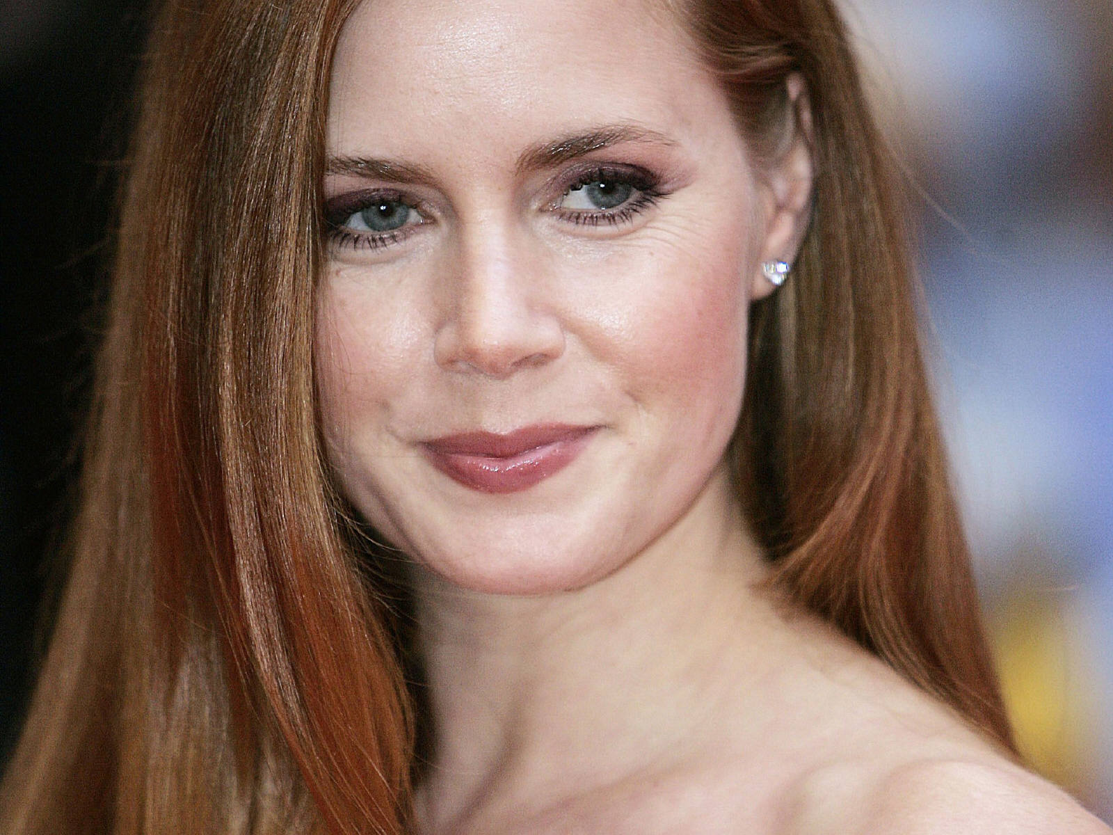 Amy Adams images Amy Adams HD wallpaper and background photos (712616)
