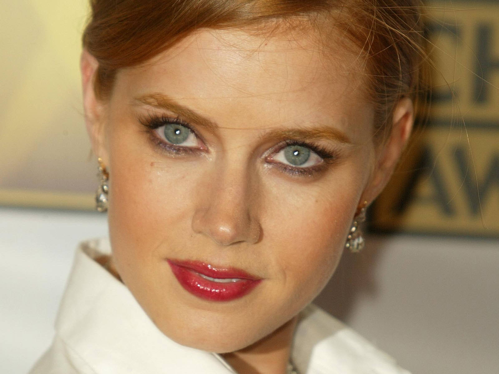 Download this Amy Adams picture