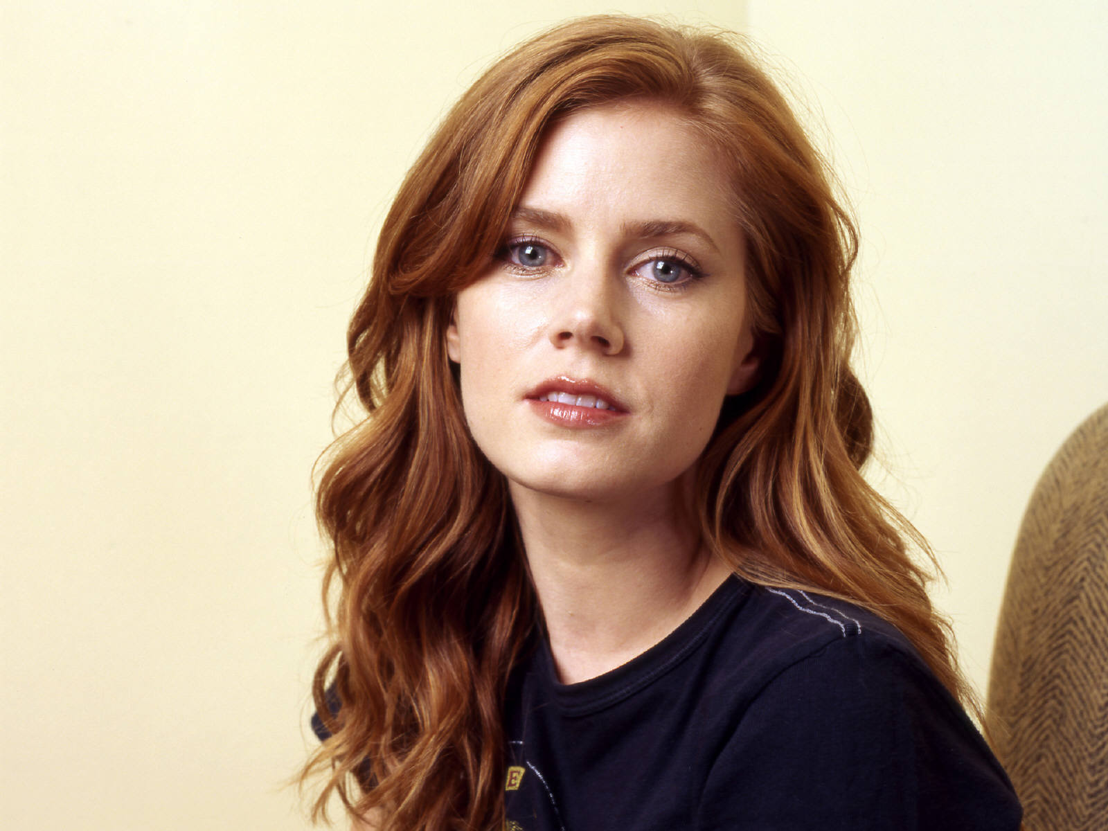 Amy Adams - Wallpaper Gallery