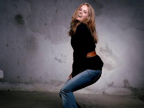 Amy Adams karatasi la kupamba ukuta called Amy Adams