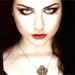 Amy Lee icons