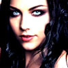Intrigue #2 Chéri j'ai rétréci la ville ! - Bloody & Theodora Amy-Lee-icons-evanescence-683752_100_100