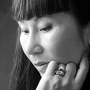 Amy Tan Mother Tongue Essay By