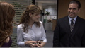 "Amy as Katy on ""The Office"" - amy-adams photo"