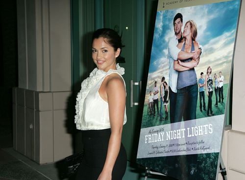 An Evening with FNL - Minka