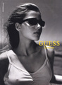 Ana Beatriz Barros - guess photo