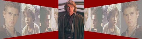 Anakin banner
