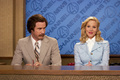 Anchorman - christina-applegate photo