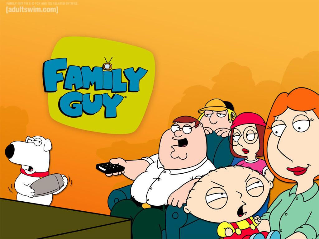 And thêm Cartoons!