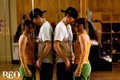Andi and Chase - step-up-2-the-streets photo