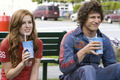 Hot Rod - andy-samberg photo
