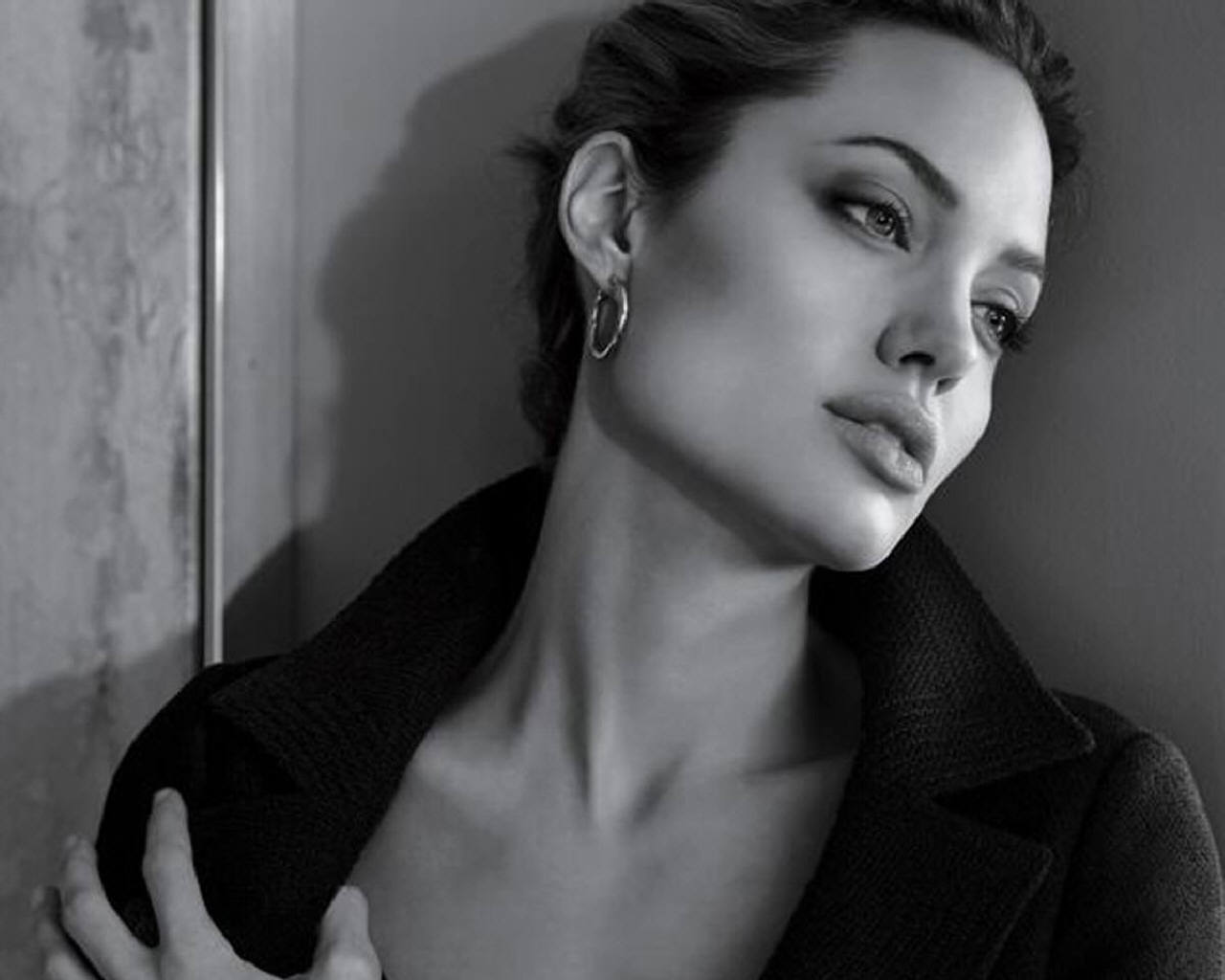 Angelina Jolie Angelina Jolie Wallpaper 178933 Fanpop