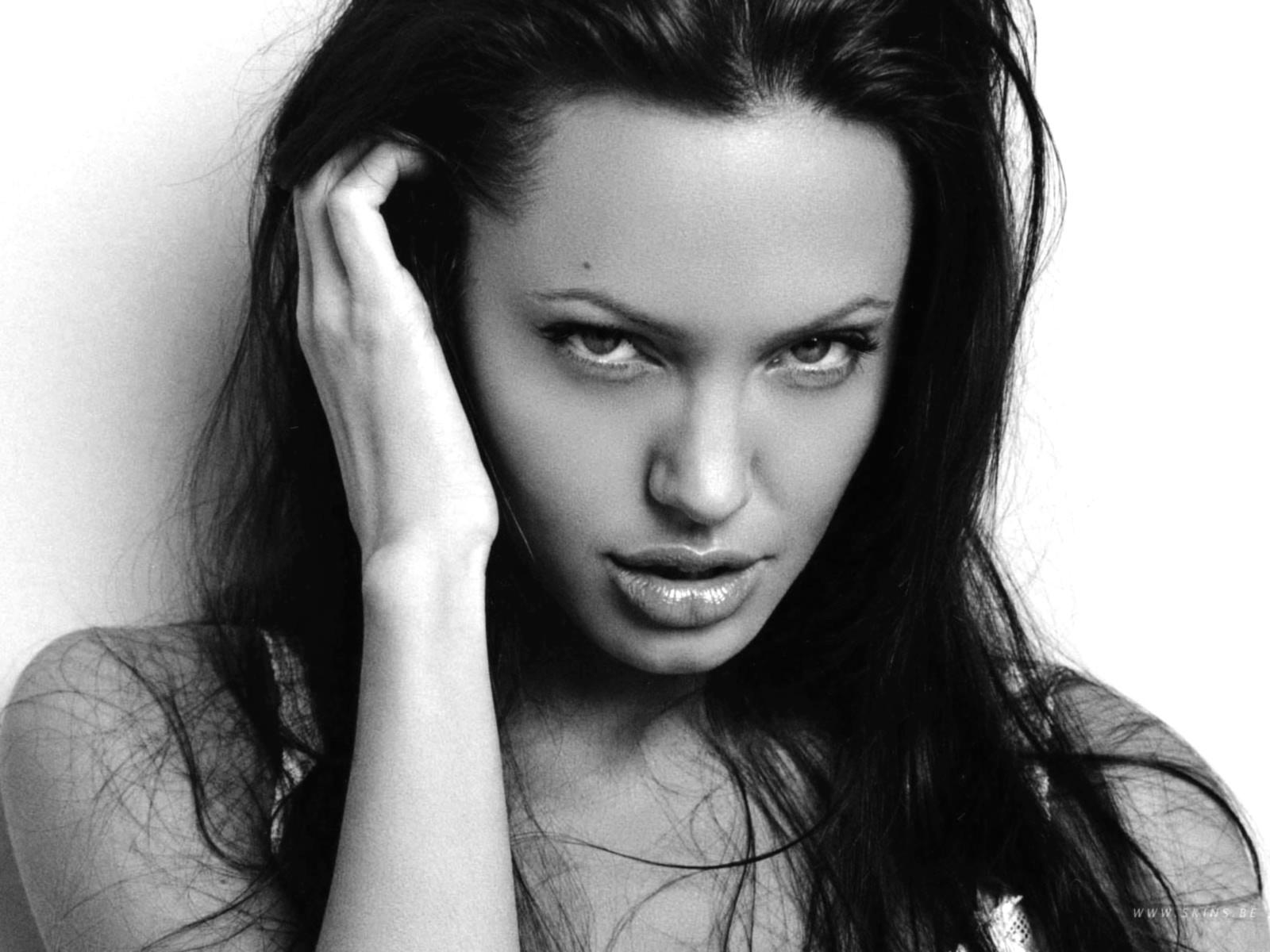 Angelina Jolie - Angelina Jolie Photo (178992) - Fanpop анджелина джоли сейчас