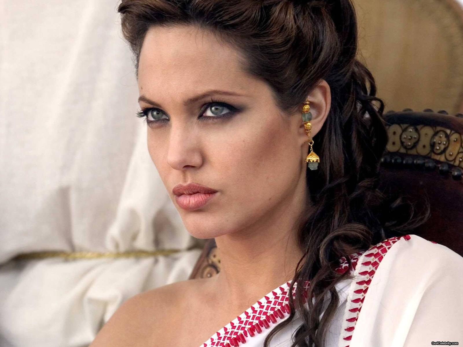 fashion & celebrity images angelina jolie hd wallpaper and