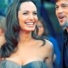 Actresses photo titled Angelina