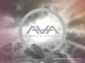 Angels &amp; Airwaves - angels-and-airwaves wallpaper