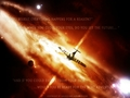 Angels & Airwaves - angels-and-airwaves wallpaper
