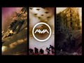 Angels and Airwaves - angels-and-airwaves wallpaper