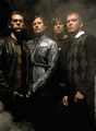 Angels and Airwaves - angels-and-airwaves photo