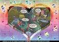 Animaniacs Valentine