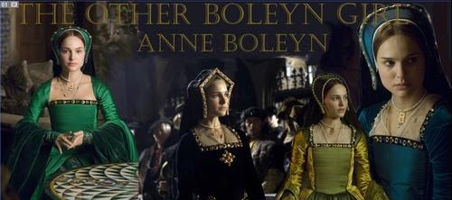 Ann Boylen
