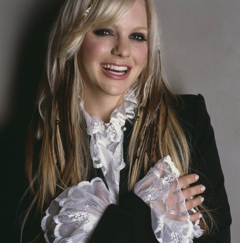 Anna Faris wallpaper called Anna Faris