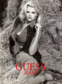 Anna Nicole Smith - guess photo