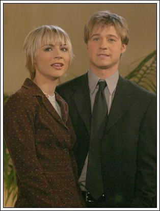 Anna & Ryan