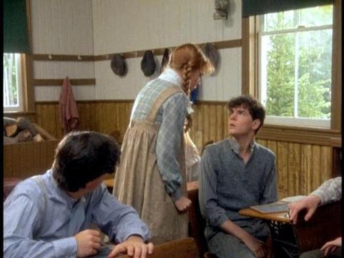 Anne of Green Gables wallpaper called Anne of Green Gables