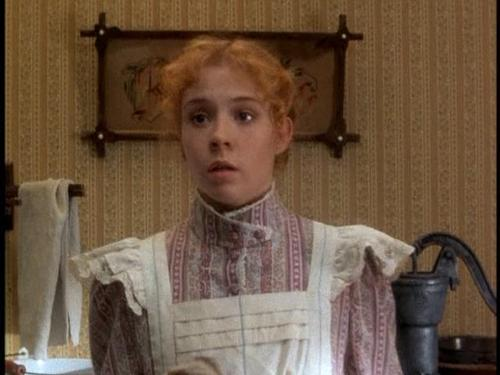 Anne of Green Gables wallpaper titled Anne of Green Gables
