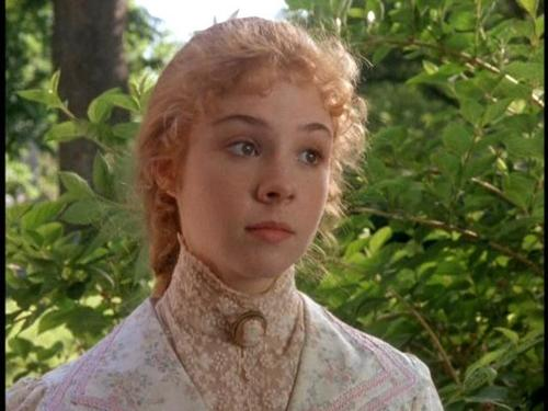 Anne of Green Gables - anne-of-green-gables Photo