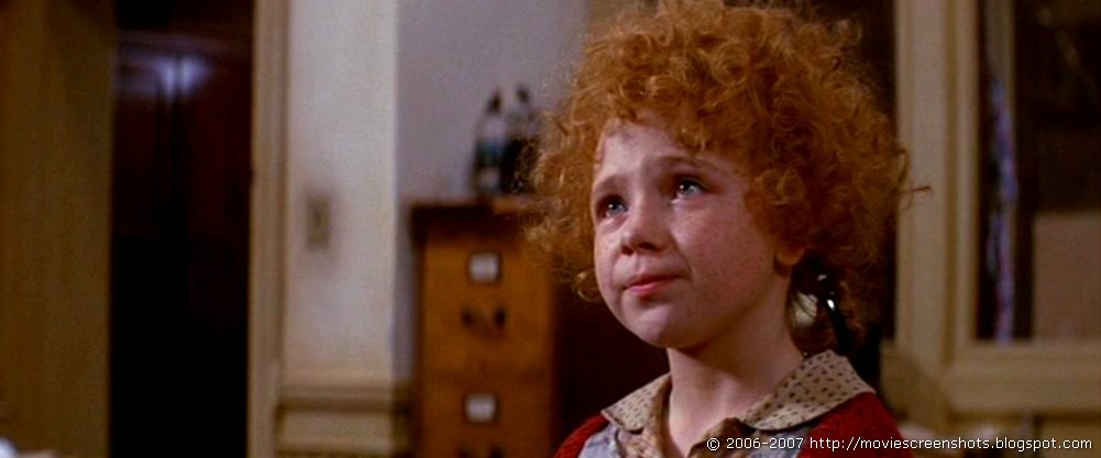 Watch Movie Annie Online Streaming