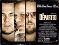 Another Alt. movie poster - the-departed photo