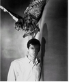 Anthony Perkins/Norman Bates