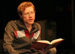 anthony rapp twitter