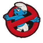 Anti-Smurf
