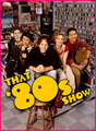 Anything 80's - the-80s photo
