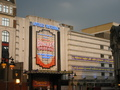 Apollo Theatre - london photo