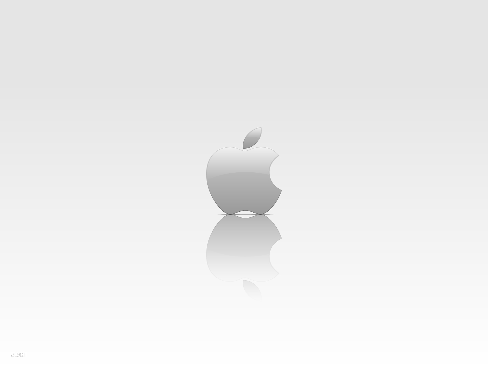 Apple Images Apple Logo Hd Wallpaper And Background Photos 41149