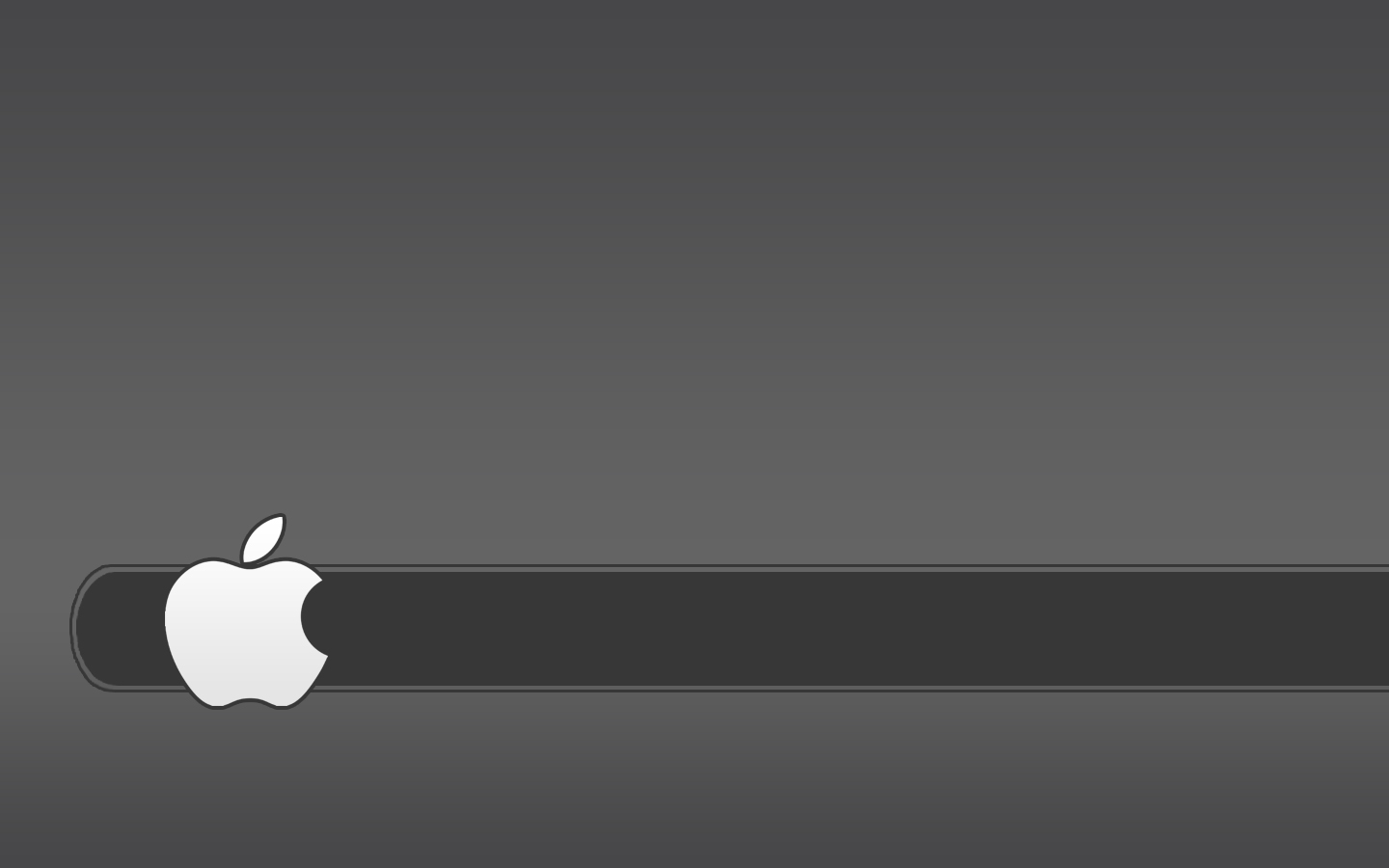 apple images apple logo hd wallpaper and background photos (41150