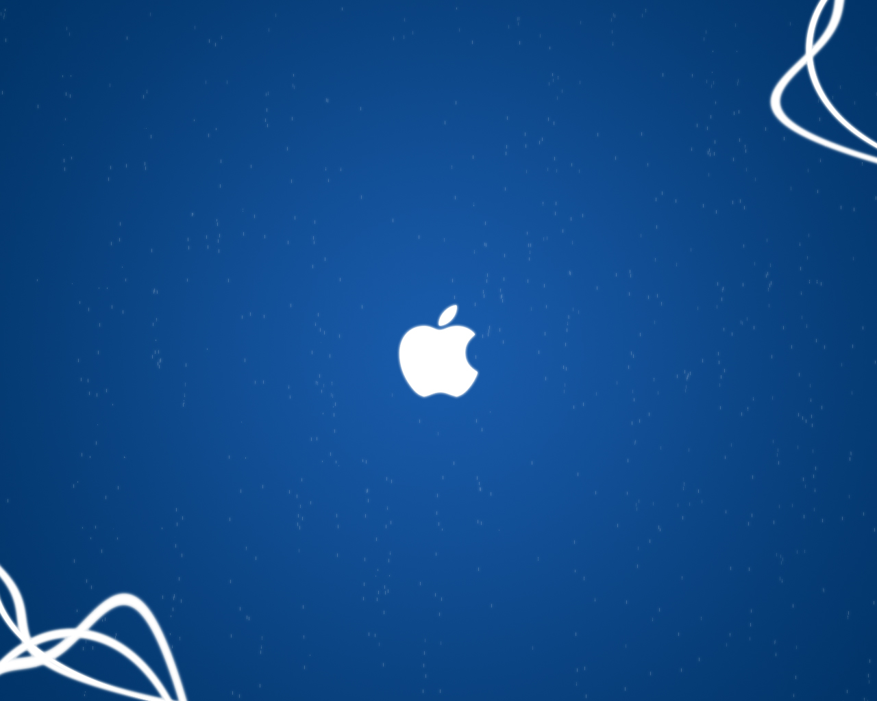 Apple images apple logo hd wallpaper and background photos 41151