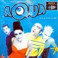 Aqua - the-90s photo