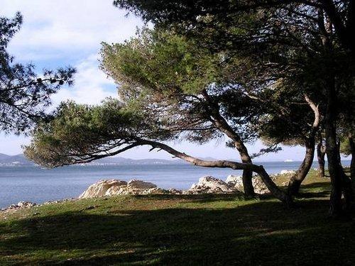 Arbanasi, Croatia