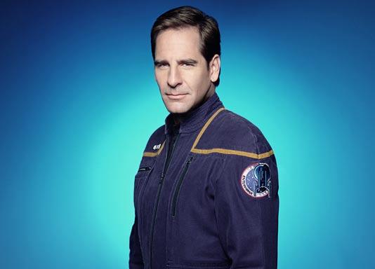 Star Trek Archer