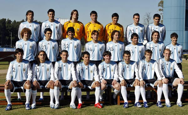 argentina football images argentina soccer wallpaper and