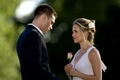 Army Wives - army-wives photo