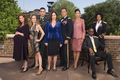 ArmyWives Photos - army-wives photo