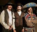Arrested Development - arrested-development photo